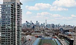 808-1 Bedford Road, Toronto, ON, M5R 2J7