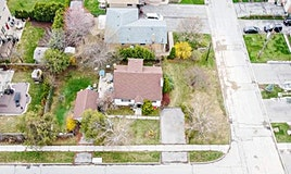 90 Tillplain Road, Toronto, ON, M3H 5R3