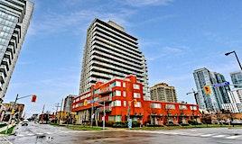 302-30 Canterbury Place, Toronto, ON, M2N 0B9