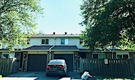 12 Lace Fernway, Toronto, ON, M2J 4L9
