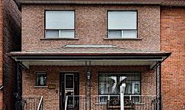 144 Beatrice Street, Toronto, ON, M6J 2T3