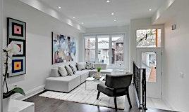 254 Robina Avenue, Toronto, ON, M6C 3Z1
