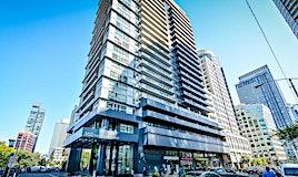 #2311-352 Front Street W, Toronto, ON, M5V 0K3