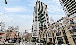 1507-285 Mutual Street, Toronto, ON, M4Y 3C5