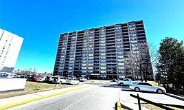 208-45 Sunrise Avenue, Toronto, ON, M4A 2S3