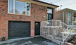 261 Woodsworth Road, Toronto, ON, M2L 2T5