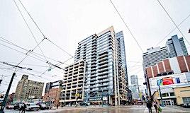 1314-438 King Street W, Toronto, ON, M5V 3T9