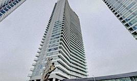2307-117 Mcmahon Drive, Toronto, ON, M2K 0E4