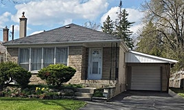 274 Dunview Avenue, Toronto, ON, M2N 4J5