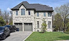 37 Dudley Avenue, Toronto, ON, M2N 4W9