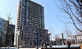 803-68 Abell Street, Toronto, ON, M6J 0A2