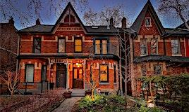 31 Henry Street, Toronto, ON, M5T 1W9