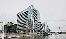 905-555 Wilson Avenue E, Toronto, ON, M3H 5Y6