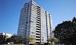 1509-1121 Steeles Avenue, Toronto, ON, M2R 3W7