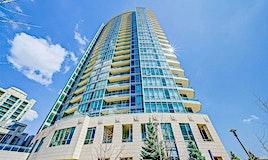 2610-18 Holmes Avenue, Toronto, ON, M2N 0E1
