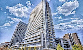 2206-30 Heron's Hill Way, Toronto, ON, M2J 0A7