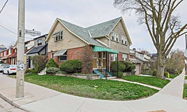 997 Mount Pleasant Road, Toronto, ON, M4P 2L9
