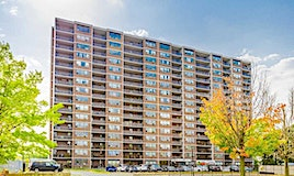 505-45 Sunrise Avenue, Toronto, ON, M4A 2S3