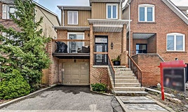 41 Carnival Court, Toronto, ON, M2R 3T7