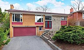 581 Cummer Avenue, Toronto, ON, M2K 2M5