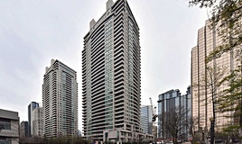 2601-23 Hollywood Avenue, Toronto, ON, M2N 7L8