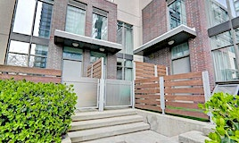 108-15 Brunel Court, Toronto, ON, M5V 3Y6