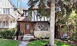 75 Castlewood Road, Toronto, ON, M5N 2L3