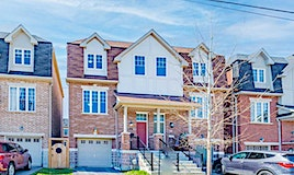 18 Tisdale Avenue, Toronto, ON, M4A 2Y3