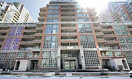 810-75 East Liberty Street, Toronto, ON, M6K 0A2