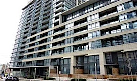 318-8 Telegram Mews, Toronto, ON, M5V 3Z5