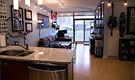 306-21 Scollard Street, Toronto, ON, M5R 1G1
