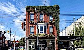 56 Foxley Street, Toronto, ON, M6J 1R2