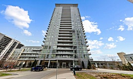 313-62 Forest Manor Road, Toronto, ON, M2J 0B6
