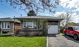 299 Brighton Avenue, Toronto, ON, M3H 4G2
