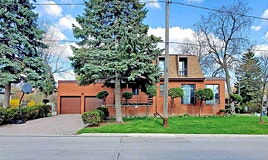 198 Hendon Avenue, Toronto, ON, M2M 1A7