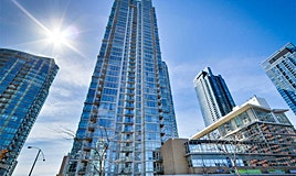 3905-10 Navy Wharf Court, Toronto, ON, M5V 3V2