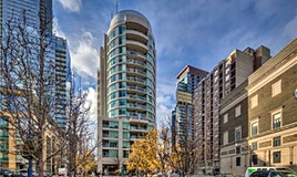 Ph208-8 Scollard Street, Toronto, ON, M5R 1M2