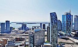 4706-88 Scott Street, Toronto, ON, M5E 0A9