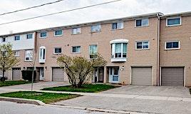 504-11 Liszt Gate, Toronto, ON, M2H 1G6