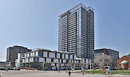 2001-225 Sackville Street, Toronto, ON, M5A 0B9
