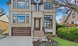 134 Highgate Avenue, Toronto, ON, M2N 5G6