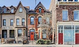 404 Dundas Street E, Toronto, ON, M5A 2A5