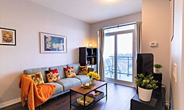 1402-50 Ann O'reilly Road, Toronto, ON, M2J 0C9