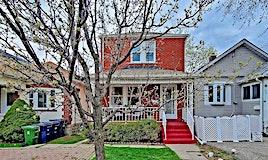 154 Alameda Avenue, Toronto, ON, M6C 3X2