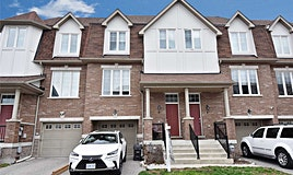 4 Collip Place, Toronto, ON, M4A 0A3
