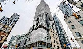 3808-80 John Street, Toronto, ON, M5V 3X4
