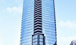 2107-180 University Avenue, Toronto, ON, M5H 0A2