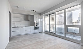 2111-2221 Yonge Street, Toronto, ON, M4S 2B4