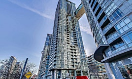 3815-15 Iceboat Terrace, Toronto, ON, M5V 4A5