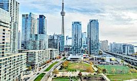 1812-85 Queens Wharf Road, Toronto, ON, M5V 0J9